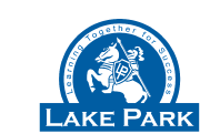 Lake Park High School District 108