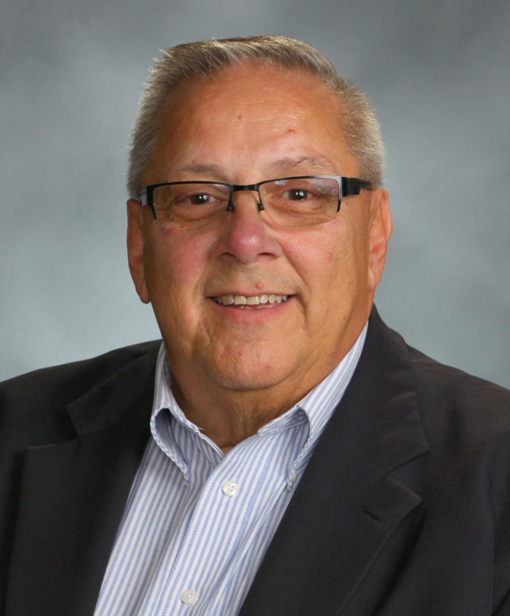 Bob Marino